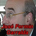 José Fermín Garralda