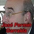 José Fermín Garralda
