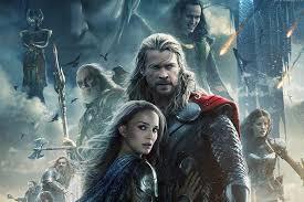 Thor y sus hermanos reconocen la influencia positiva de su familia