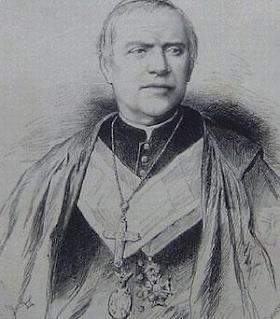 Un obispo Alavés, héroe de los derechos humanos en Cuba